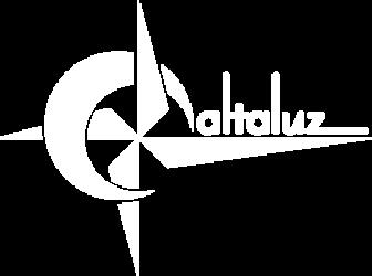 altaluz – ancien site